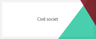 Civil societ