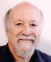 Uri Aviram